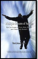 multiple_streamsbookcover-130